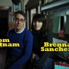 Filmkijker interviewt... Tom Putnam & Brenna Sanchez