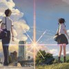 Your Name (2016) - Recensie