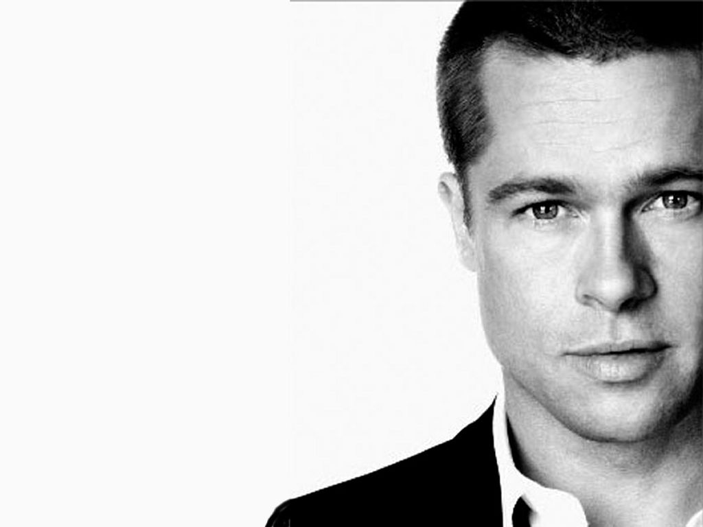 An overview of the many roles of Brad Pitt