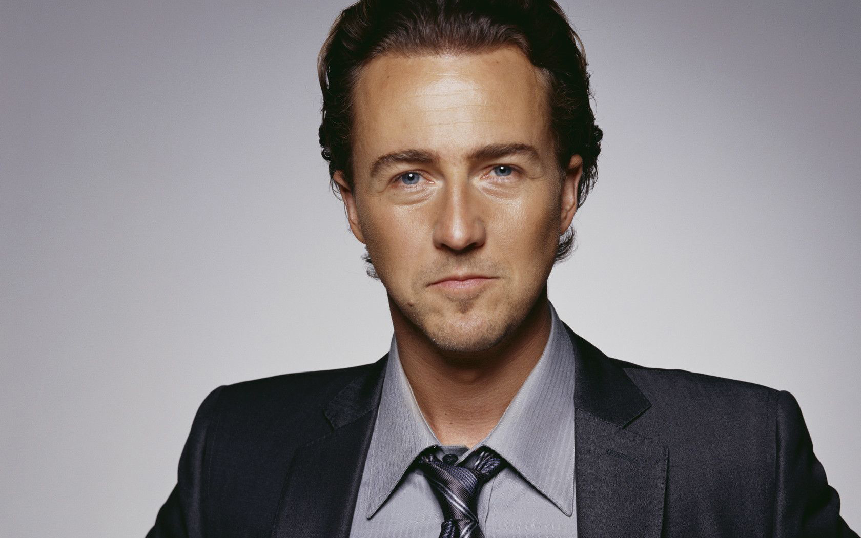 An overview of the roles of Edward Norton