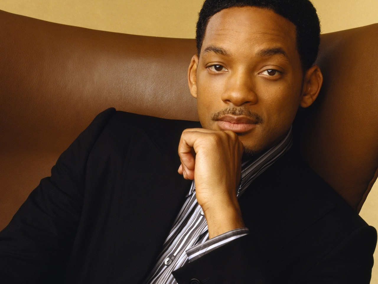 Overzicht van de rollen en films van Will Smith