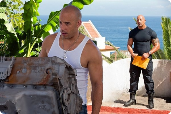 fast-and-furious-6_3