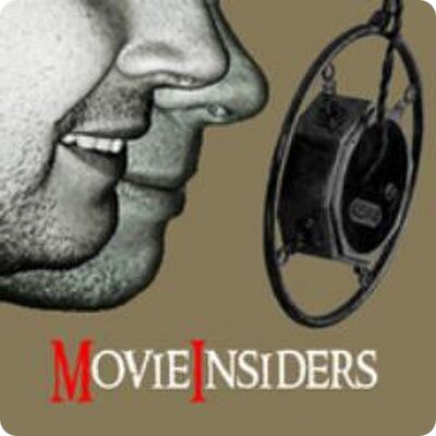 Movie Insiders