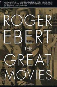 great-movies-roger-ebert-paperback-cover-art