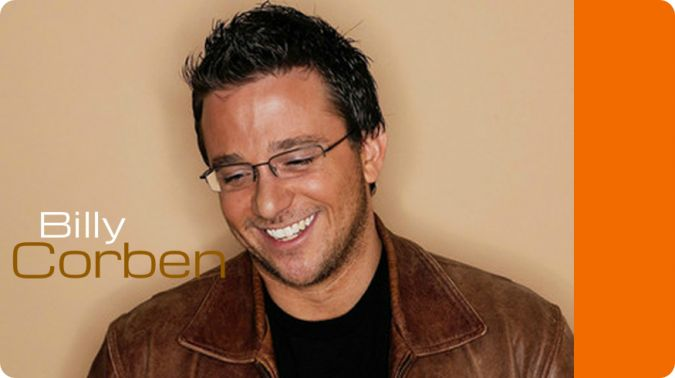 Billy Corben Interview