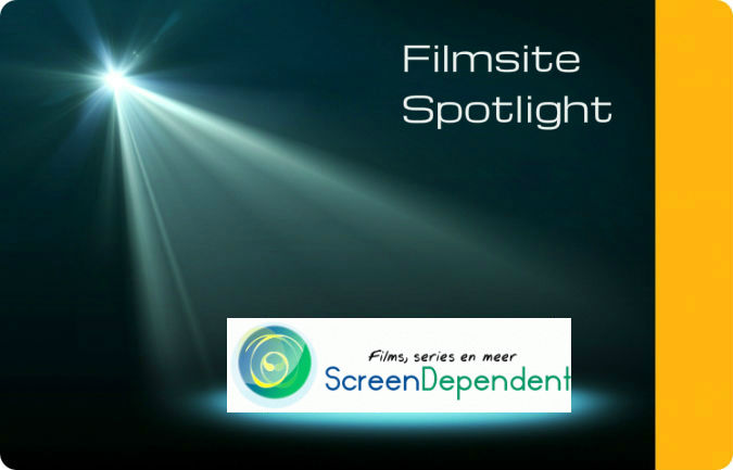 Filmsite-spotlight-screendependent