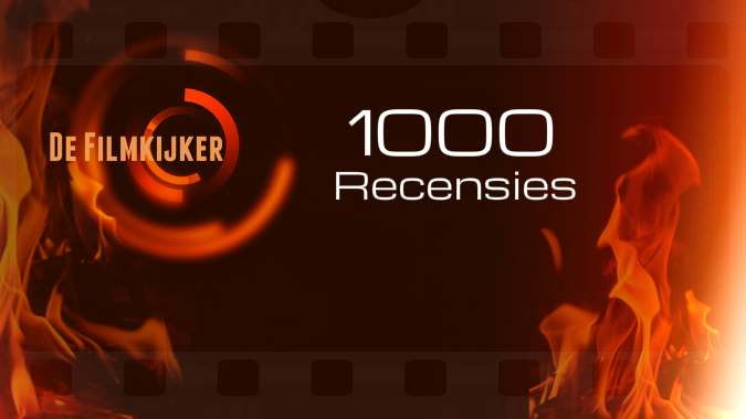 1000 recensies