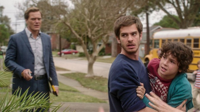 Review 99 Homes