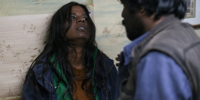 Review Dheepan