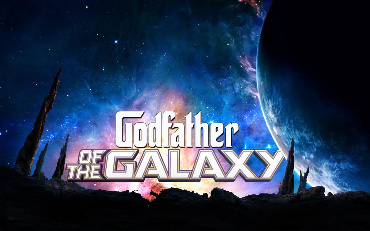 Godfather of the Galaxy