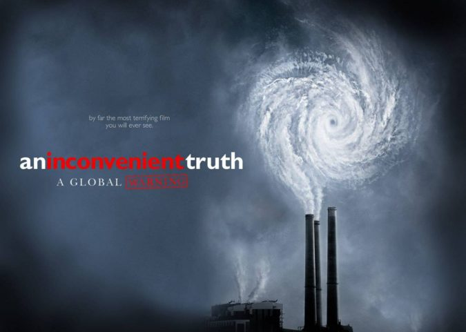 An-Inconvenient-Truth