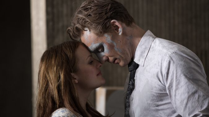 Review High-Rise
