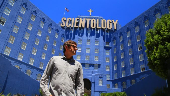 recensie-my-scientology-movie