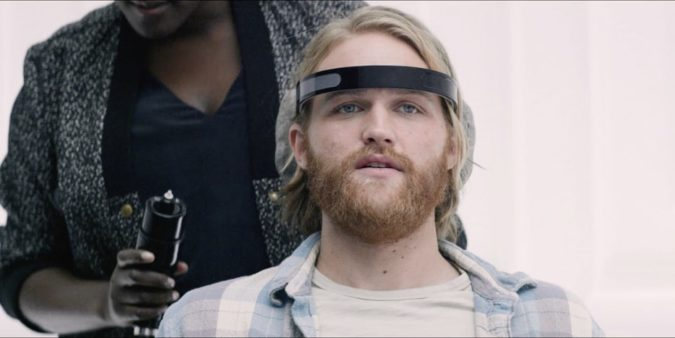Review Black Mirror Playtest seizoen 3