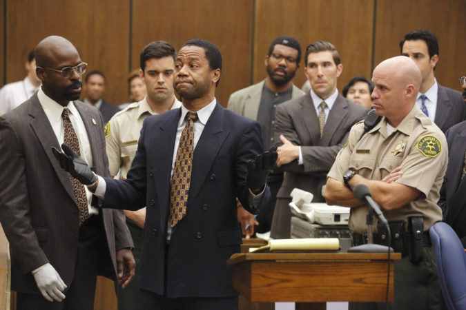recensie-the-people-vs-oj-simpson