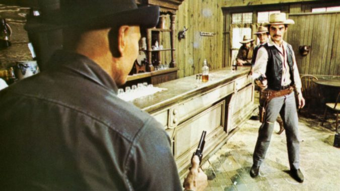 review-westworld 1973