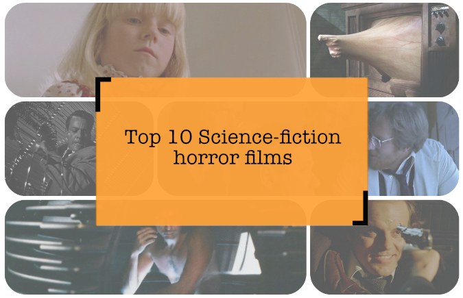 top-10-science-fiction-horror-films
