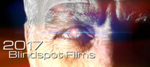 2017 Blindspot films