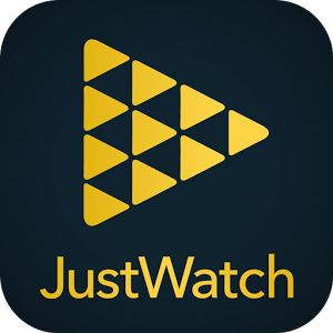 Justwatch apps voor films