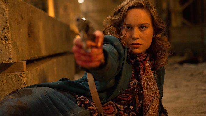 Review Free Fire