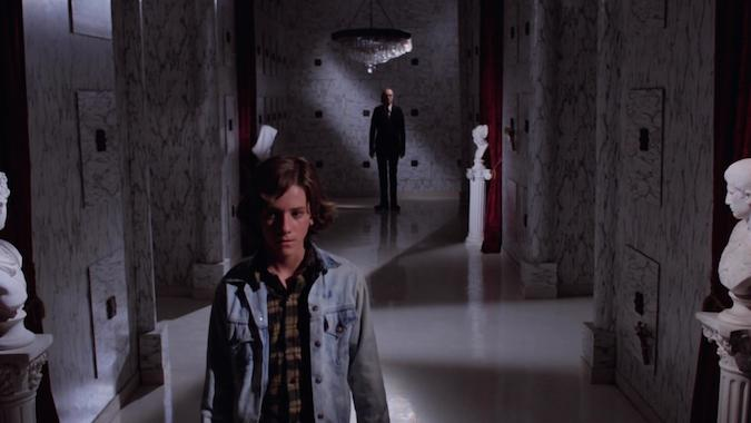 Phantasm beste horrorfilms
