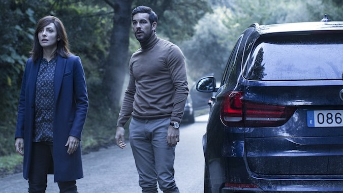 Review Contratiempo